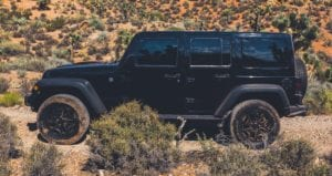 Jeep Gladiator - Why It's The Best Investment