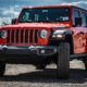 Jeep Gladiator – Why It's The Best Investment