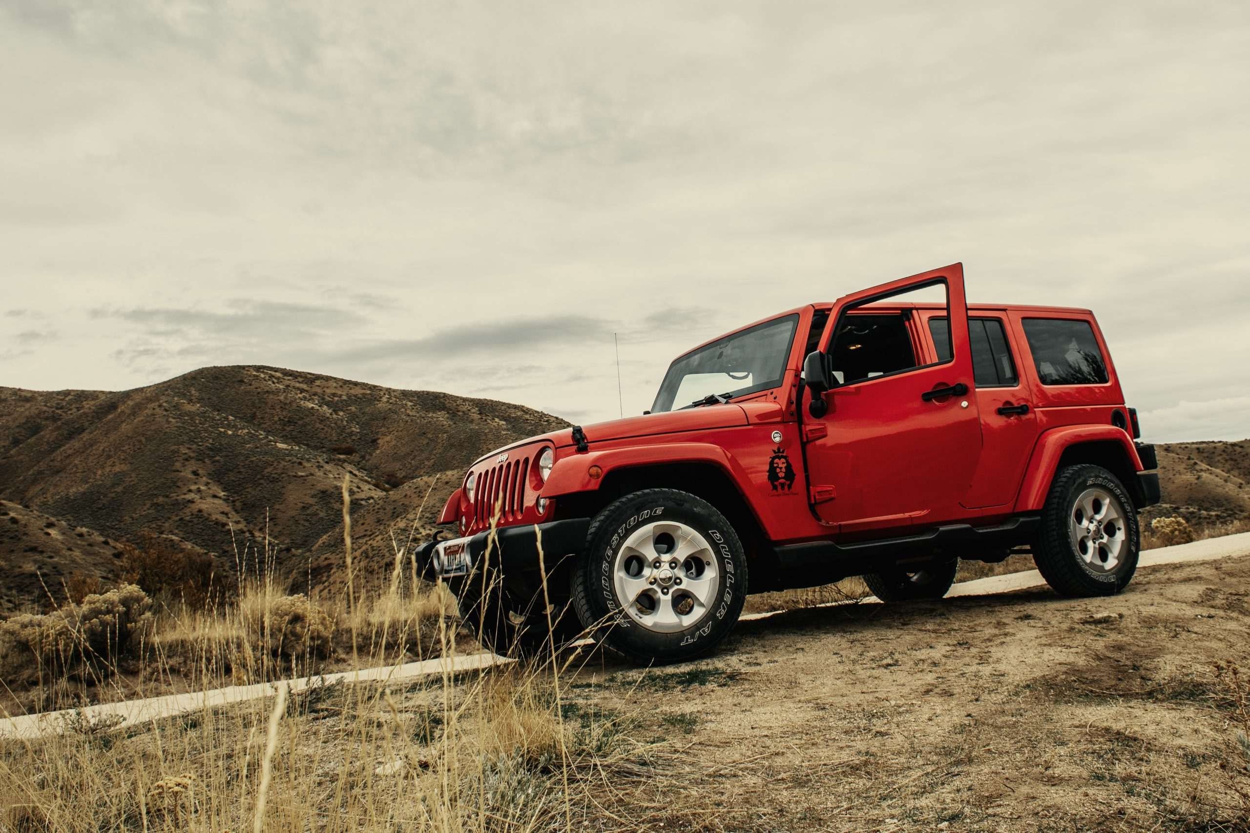 Jeep Gladiator: Features Of This Off-Road Beast