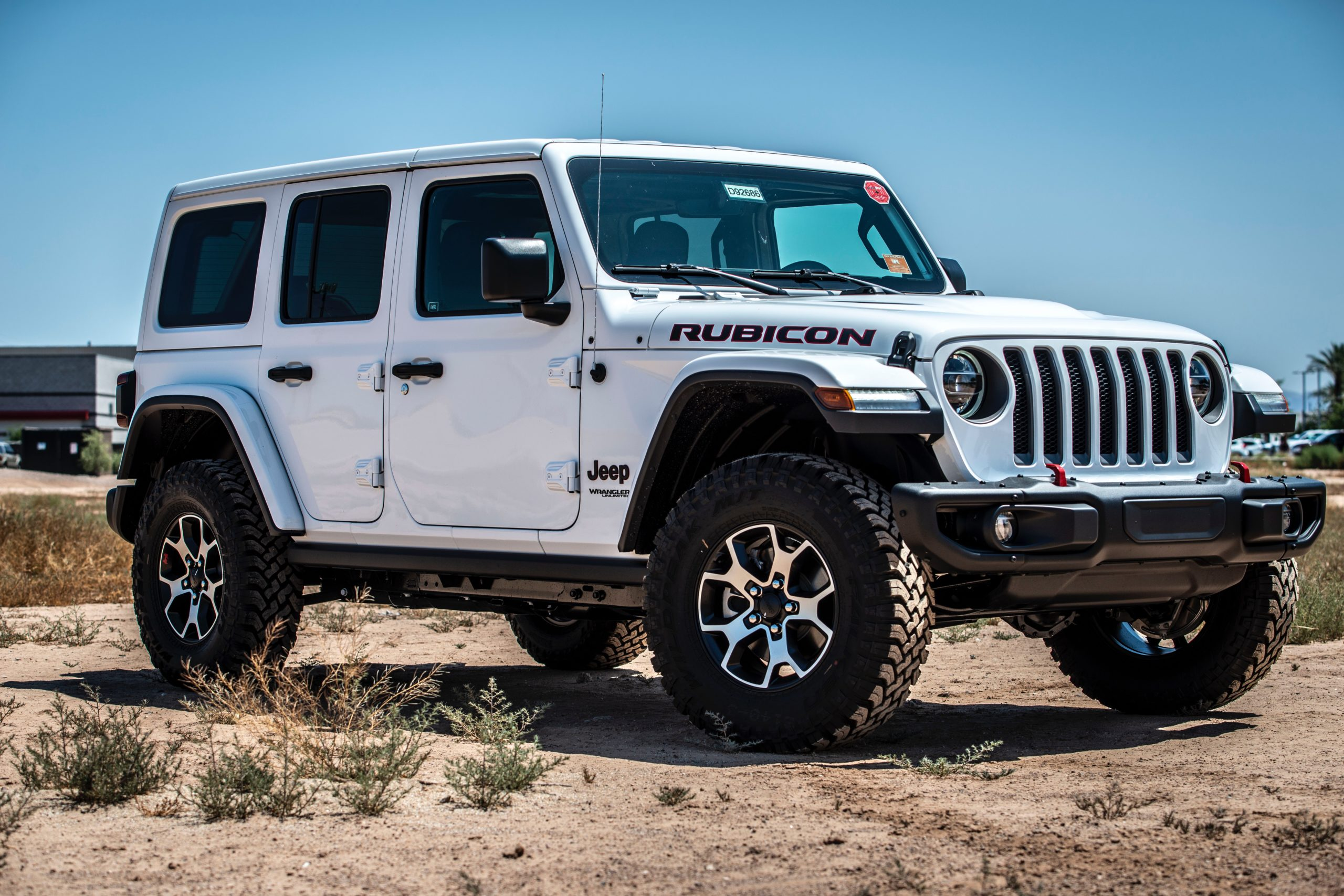 Jeep Types: Best Models Of Available For You